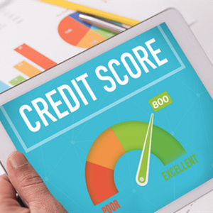 Difference Between Credit Score & Credit Information Report