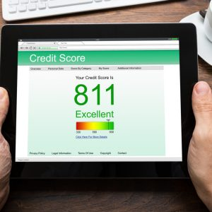 How to Check Cibil Score With PAN Card