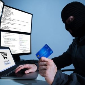 How You Should Safely Make Use Of Your Credit Card On The Internet